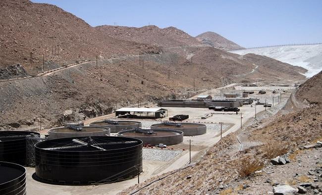 Cerro-Verde-y-Sedapar-negocian-incremento-de-agua-a-minera
