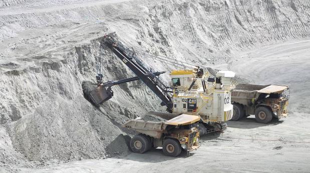 Condor-Resources-completa-acuerdo-con-Chakana-Resources-por-proyecto-Soledad