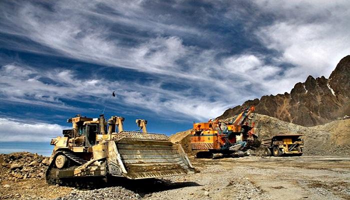 Hay-proyectos-de-exploracion-minera-por-US-891-millones-que-concluyen-en-2019
