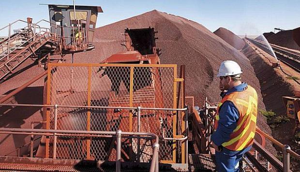 Questdor-busca-cobre-y-oro-en-proyecto-Cerro-Chololo-1