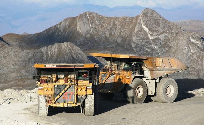 bvl-acciones-de-mineras-crecieron-7-aproximadamente-en-lo-que-va-del-2018