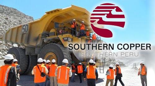 southern (1)