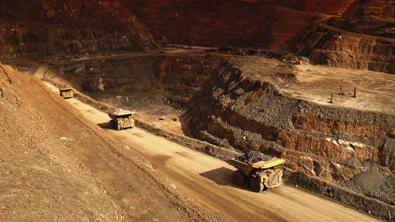 Se aprobó la construcción de la que implicará la segunda mayor inversión minera