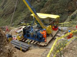 ppx-descubre-segunda-zona-mineralizada-en-area-del-proyecto-igor