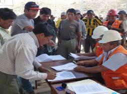 MEM-afirma-que-continuara-impulsando-la-formalizacion-de-mineros-artesanales