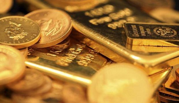 Empresa PPX confirma presencia de plata y oro en Igor