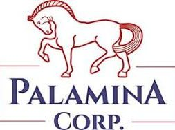 palomina