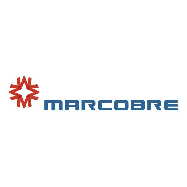 Marcobre prevé invertir aproximadamente US$ 63 millones