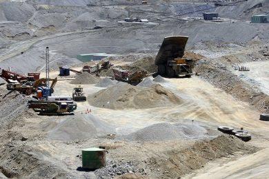 Minera-Antares-Peru-iniciara-este-mes-trabajos-de-perforacion-en-proyecto-Panteria