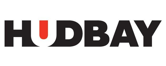 Hudbay Minerals registró ganancias ascendentes a $ 24.7 millones