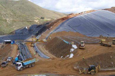 Shahuindo-producirá-3.5-millones-de-onzas-de-oro-este-año