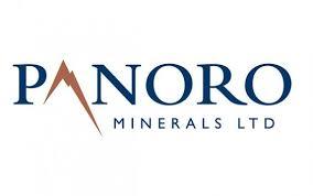 Panoro Minerals confirmó hallazgo de 16 anomalias en Cotabambas