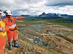 estos-cinco-proyectos-ejecuta-minera-chungar-en-islay