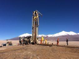 panoro-minerals-reinicia-las-perforaciones-en-proyecto-cotabambas