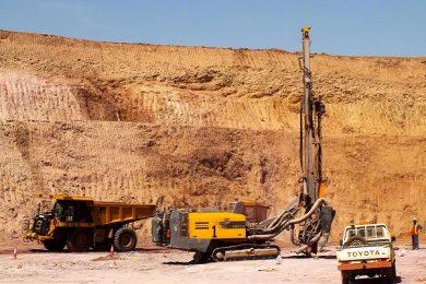proyecto-ayawilca-perforaciones-de-zinc-avanzan-en-pasco
