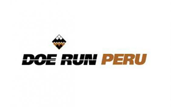 Acreedores de Doe Run dan plazo hasta el 27 de setiembre para vender activos