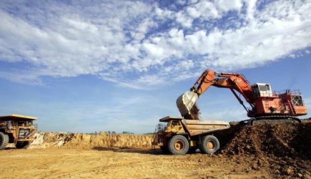 Inversión de US$ 1,600 millones en Mina Justa reactivará la economía