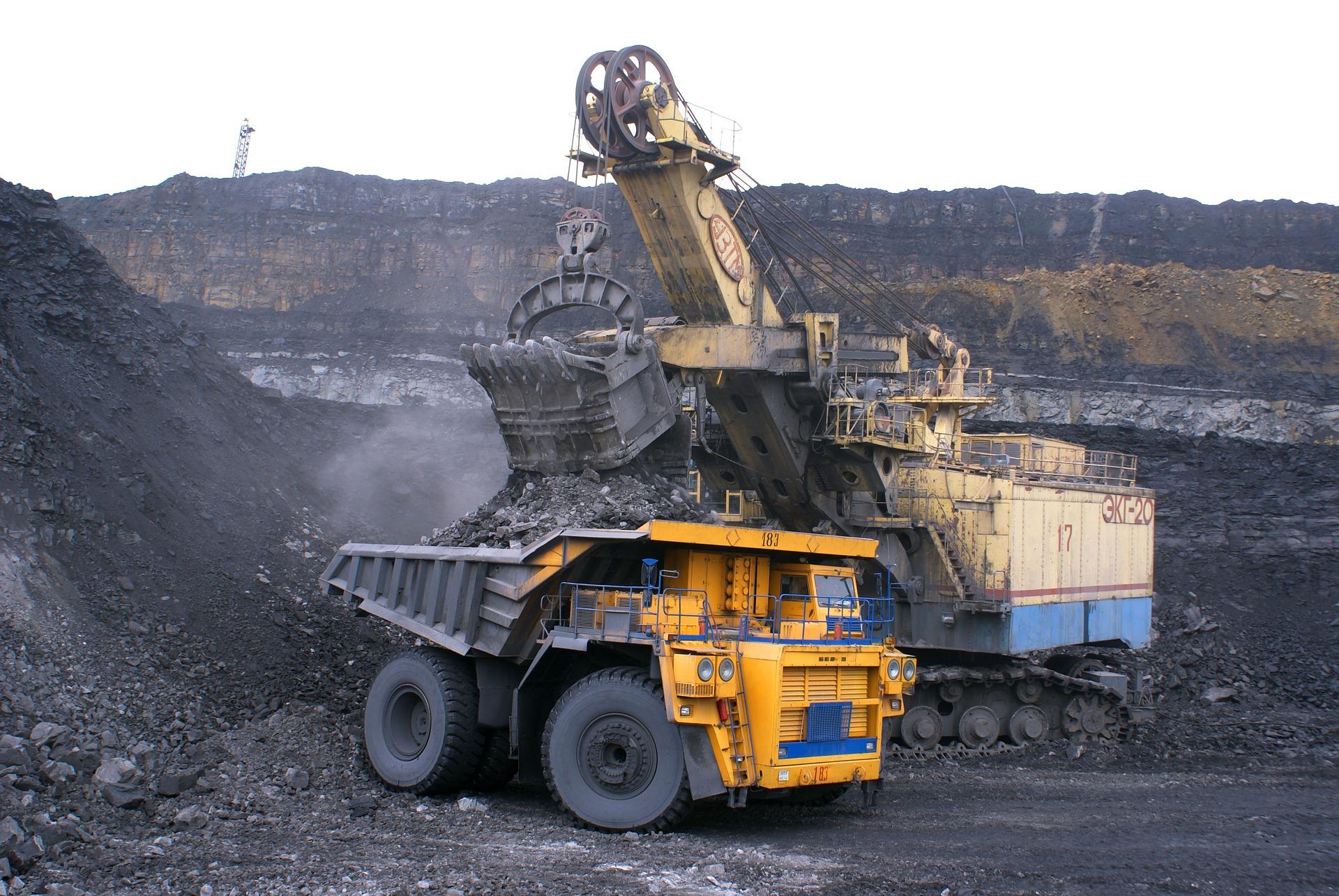 Empresarios peruanos debatirán en Alemania sobre futuro de la Minería en Perú