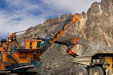 cusco-region-atrajo-mayor-inversion-minera-2016-revista-costos
