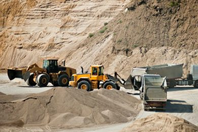 inversion-minera-rompe-un-trienio-de-caidas-en-mexico-y-crece-15-en-2016