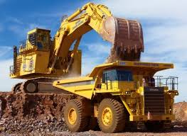 La inversion minera será el principal motor de crecimiento del 2019