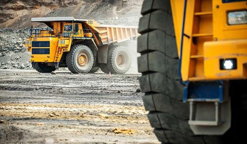 Plan de gestión minero-energético al 2030 estará listo en enero