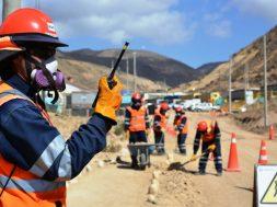 Moquegua-Durante-el-2016-se-usaron-800-trabajadores-mensuales-en-proyecto-Quellaveco