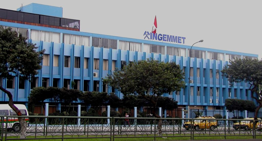 Se espera que los sectores mineros se integren al INGEMMET para simplificar procesos