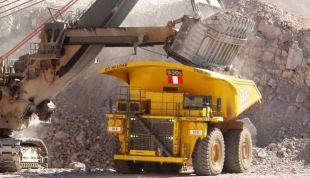 Southern Perú señaló que canon minero incrementará 43% para Tacna