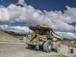 inversion-minera-repunto-15-por-ciento-a-usd-4921-millones-en-2017