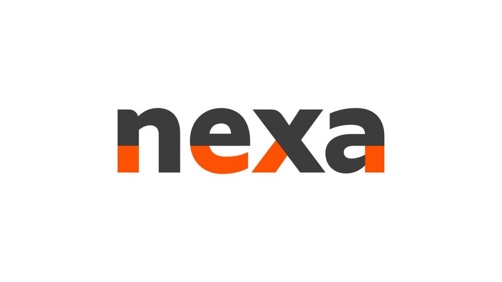 Nexa Resources generó ingresos de US$172.3 millones