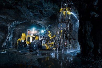 tecnología-mineras-soluciones-1024×693