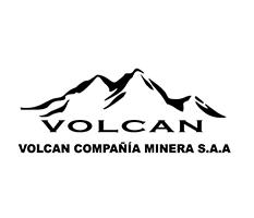 Volcan Compañía mantiene ubicación crediticia