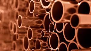 Producción nacional de cobre y estaño se incrementó en noviembre