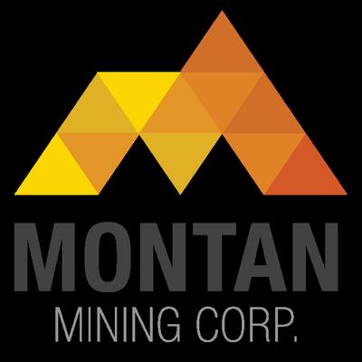 Montan Mining analiza suministro para reactivar planta de oro en Arequipa