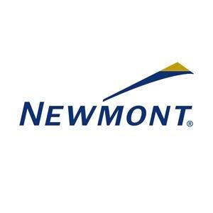 Newmont Mining anunció compra de Goldcorp