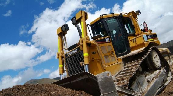 Entre enero y mayo de 2019, minería representó el 58% del total exportado de Perú