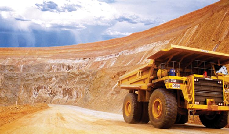 Proyecto de Ley General de Minería: Reducen 15 años la vigencia de concesiones mineras